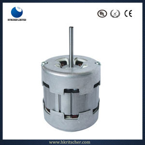 Factory Sale Capacitor Motor for Exhaust Fan pictures & photos