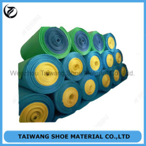 Manufacturers Wholesale EVA Rol Foam Color EVA Foam pictures & photos