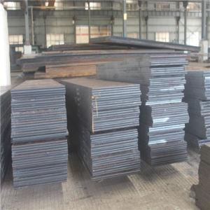 Plastic Mould Steel Die Steel 1.2738 / P20+Ni Alloy Steel pictures & photos