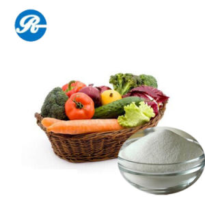 Food Additive Nisin for Food Grade Preservatives pictures & photos
