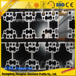 Hot Selling Anodized Aluminum Bar for Industrial Materials pictures & photos