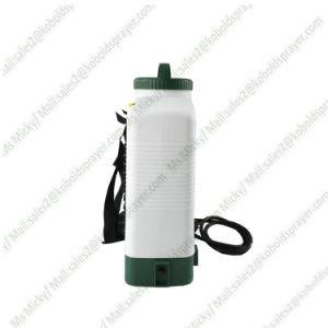 16L&20L Knapsack Battery Rechargeable Sprayer pictures & photos