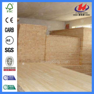 PVC Slatwall Panels MDF Building Materials Board pictures & photos