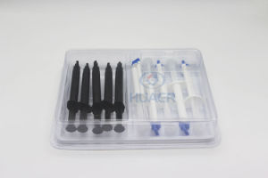 Newest Manufacture Teeth Whitening Gingival Barrier Gel Gum Protection Gel pictures & photos