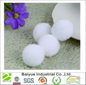 Snow Ball /Fight Ball with The Diameter in 5cm pictures & photos