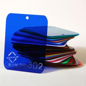 Acrylic Sheet - 4 pictures & photos