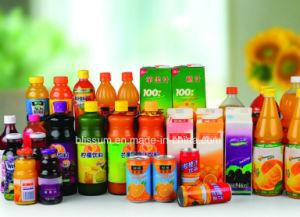 Automatic Plastic Bottle Glass Bottle Juice Beverage Filling Packaging Machine pictures & photos