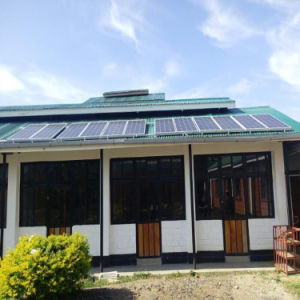 2016 New Solar Products for Home 5kw, Solar Power Home System pictures & photos