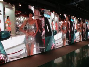 Popular Full Color Rental LED Panel Advertising Screen Display for Indoor/ Outdoor P3.91, P4.81, P5.68 P5.95, P6.25 pictures & photos
