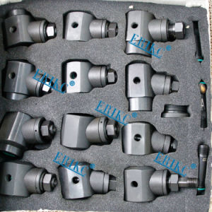 Bosch Crdi Fuel Injector Disassembly Tools 12PCS pictures & photos