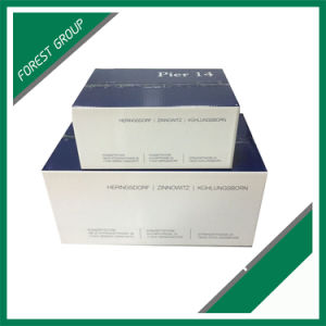 Custom Printing Color Shipping Carton Box pictures & photos