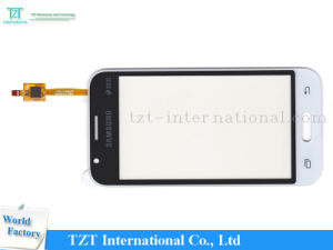Mobile Phone Touch for Samsung Galaxy J1mini Screen pictures & photos