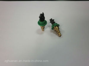 Juki Brand Pick and Place Machine Nozzle pictures & photos