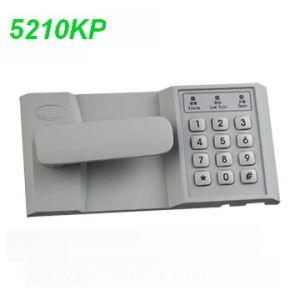 types of locks for lockers. 3 point types digital locks for lockers of n