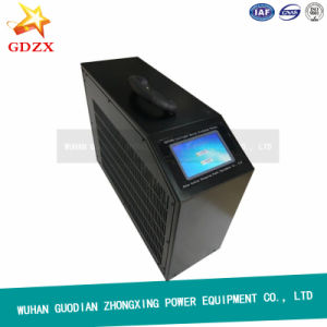 China Factory Intelligent Battery Discharge Tester (XDCF3980) pictures & photos