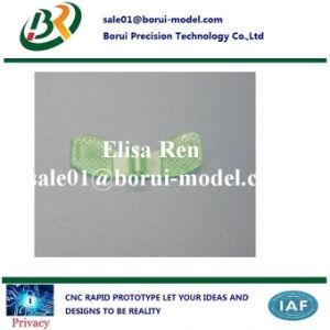 CNC Machine Rapid Prototype Plastic Injection Molding Auto Parts Injection Mould pictures & photos