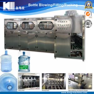 20L Big Bottle Filling Machine pictures & photos