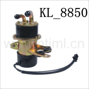 High Quality Mechanical Fuel Pump for Motorcycle (HFP-186; 4SV-13907-00-00) with Kl-8850 pictures & photos