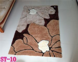 2015 New Design high Quality Cheap Hotel Carpet and Rugs pictures & photos