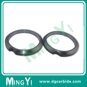 China Factory Custom Stainless Steel Locating Ring with Light pictures & photos