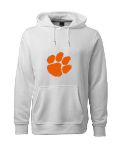 Men Cotton Fleece USA Team Club College Baseball Training Sports Pullover Hoodies Top Clothing (TH106) pictures & photos