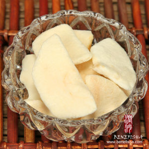 Freeze Dried Fruits Dried Apple in High Quality pictures & photos
