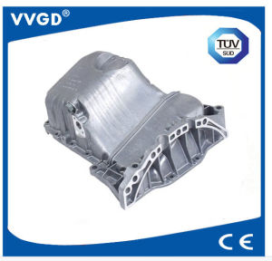 Auto Oil Pan Use for VW 058103598e pictures & photos