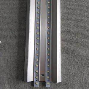 Factory Wholesale 4FT 1200mm 24W36W40W LED Batten Tube Light pictures & photos