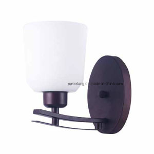 China Supplier Modern Indoor Wall Light for Project pictures & photos