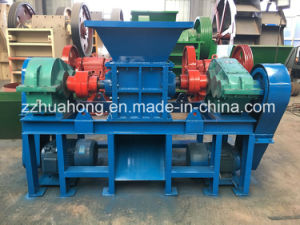 Plastic Recycling Machine, Shredder Machine Price pictures & photos
