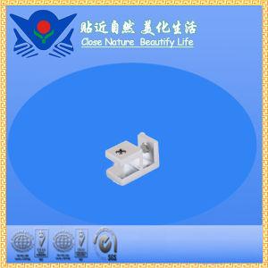 Xc-P303 Series Bathroom Hardware General Accessories pictures & photos