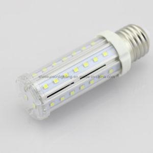G24/E14 / E27 / B22 Base LED Corn Light 2835 7W pictures & photos