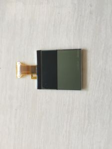 Blue Screen 3.3V Graphic LCD Module pictures & photos