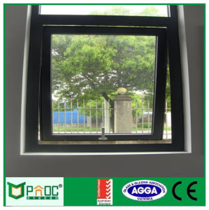 High Quality Top Hung Window Made in China Pnocpi005 pictures & photos