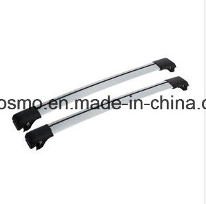 Auto Accessories Manufacture Auto Lamp, Front Grille, Mirror, Bumper for Toyota Series Car pictures & photos