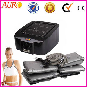 Infrared Air Pressure Fat Reduction Belt for Beauty Salon pictures & photos