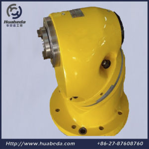 Universal Head for Milling Machine pictures & photos
