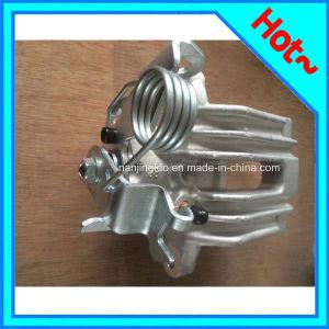Brake Caliper 8e0615423A for Audi A6 pictures & photos