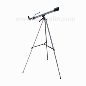 Custom Paper Refractor Mini Telescope pictures & photos