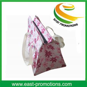 Nylon Shopping Hand Bag pictures & photos