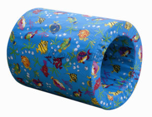 Wholesale Children Toys Crawltunnel Tube pictures & photos