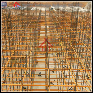 Hot Sale! Steel Construction Equipment Q235 Quick Lock Scaffolding Prop pictures & photos