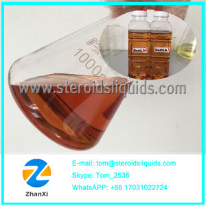 Based Injectable Liquid Oral Steroid Winstrol 50 Stanozolo Fat Loss pictures & photos