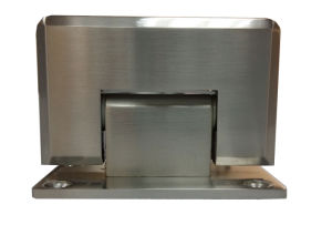 Hot Designs Shower Room Door Hinge (ESH-301) pictures & photos
