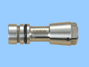 Taiwan Taliang Routing Milling Machine Sc63 Spindle Collet pictures & photos