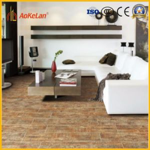 150X800mm High Quality Floor Tile Rustic Wooden Building Material Ceramic pictures & photos
