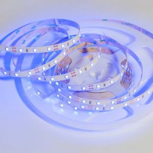 OEM Brand SMD2835 DC12V Flexible LED Strip with UL Listed pictures & photos