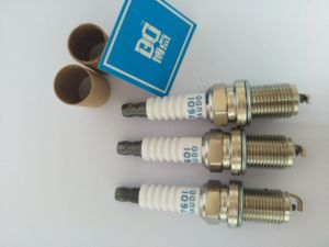 Baudo Bd-7601 Spark Plug for Nissan Bluebird Sunny Oting Auto Parts Car Accessories pictures & photos
