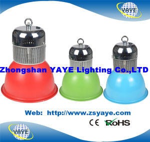 YAYE 18 Explosion-Proof 70W LED High Bay Light/ Explosion-Proof 70W LED Industrial Light with 3/5 years warranty pictures & photos