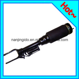 Air Shock Absorber for Mercedes Benz R-Class MPV 2513203013 pictures & photos